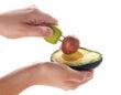 Afbeeldingen van Avocado Prepper